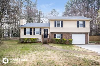 3217 Valley View St 4 Beds House for Rent Photo Gallery 1
