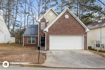 4449 Chestnut Lake Ave 4 Beds House for Rent Photo Gallery 1