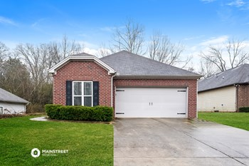 12969 Woodland Park Circle 4 Beds House for Rent Photo Gallery 1