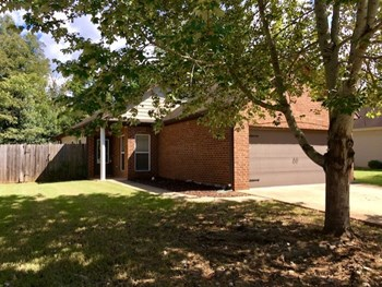12939 Woodland Park Circle 3 Beds House for Rent Photo Gallery 1