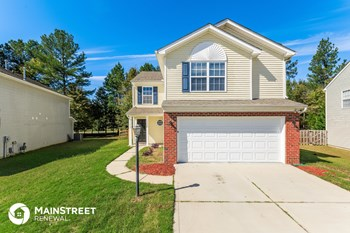 11732 Village Pond Dr 3 Beds House for Rent Photo Gallery 1
