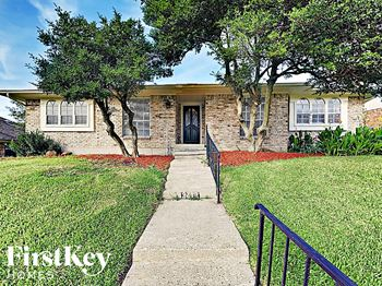 3413 Valley View Lane 4 Beds House for Rent Photo Gallery 1