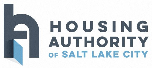 Salt Lake City Property Logo 1