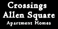 Pasadena Property Logo 7