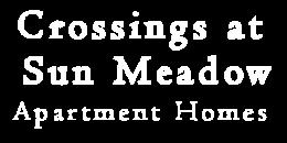 Pasadena Property Logo 16