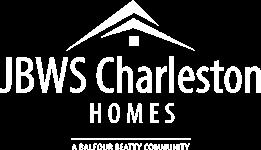 Goose Creek Property Logo 71