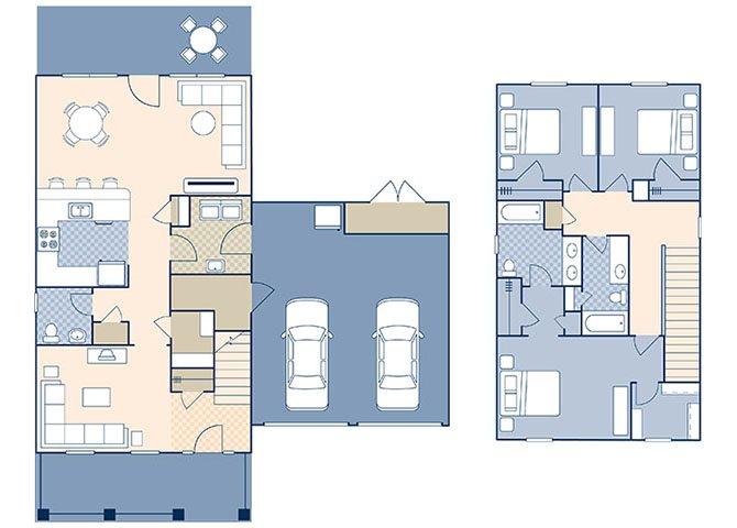 MenRiv D 1914 Floor Plan 11