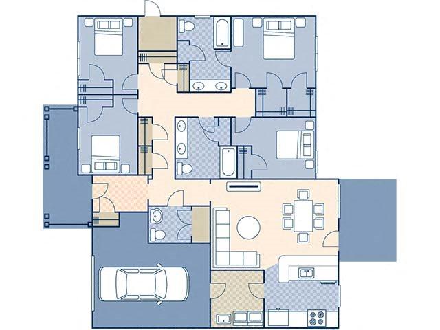 MenRiv D 1880 Floor Plan 10