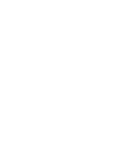 East Meadow Village Property Logo 37