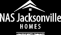 Jacksonville Property Logo 10