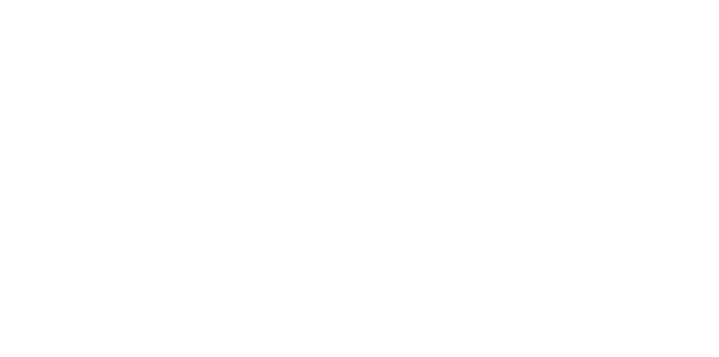 Fort Worth Property Logo 12