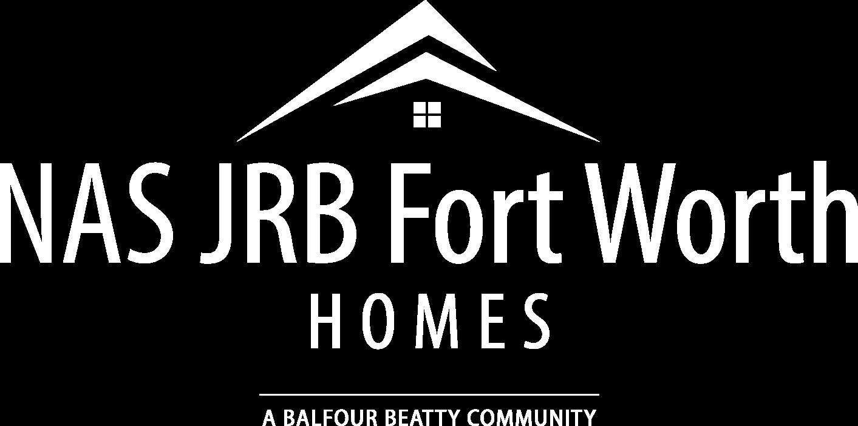 Fort Worth Property Logo 12