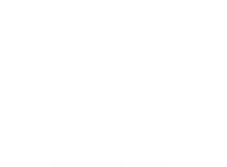 Florida Keys Property Logo 56
