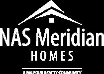 Meridian Property Logo 28
