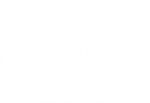 Gulfport Property Logo 1
