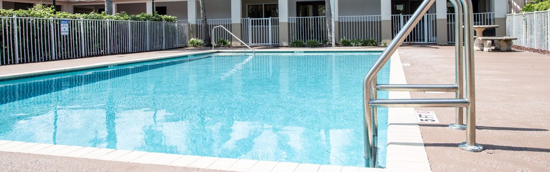 Jubilee Courtyards Apartments In Florida City Fl