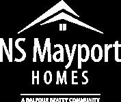 Jacksonville Property Logo 75