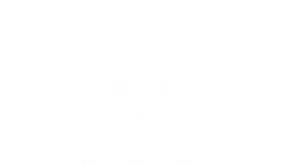 Panama City Beach Property Logo 1