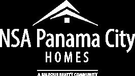 Panama City Beach Property Logo 1