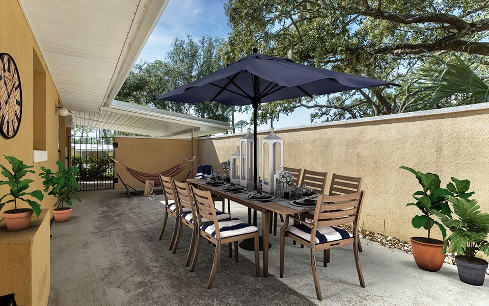 osprey lane 3x2 patio