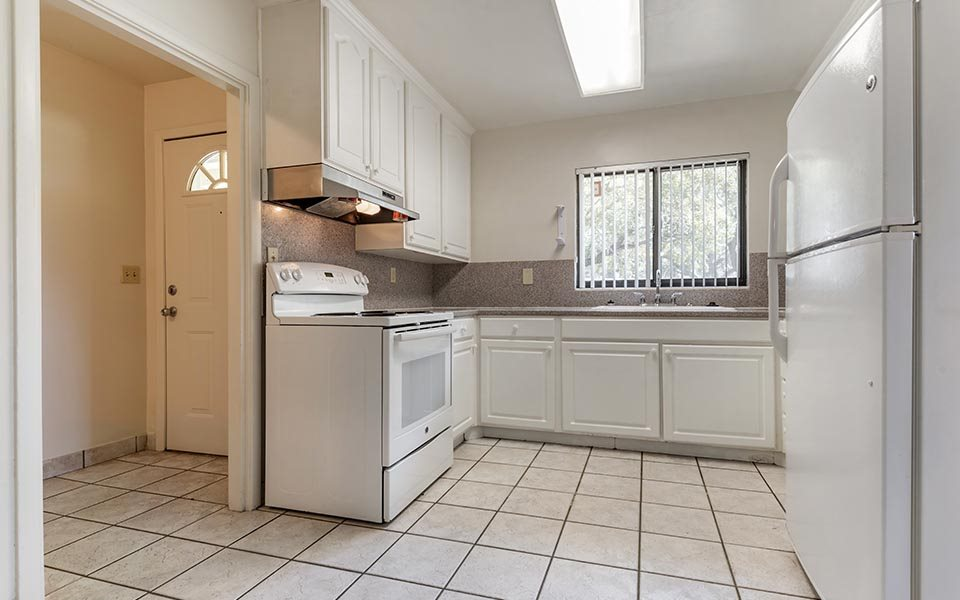 osprey lane 4x2 kitchen