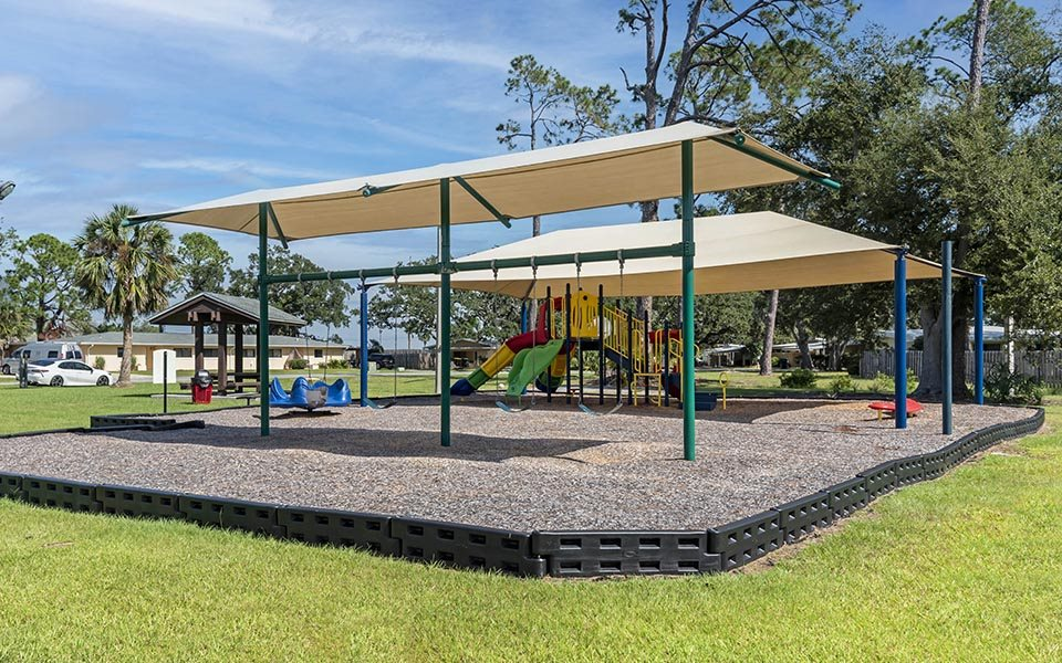 osprey lane playground