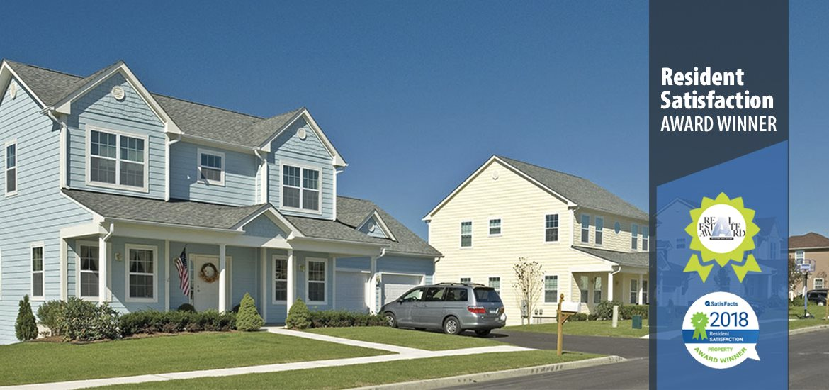 Fabulous Nsb New London Homes Rental Homes In Groton Ct Home Remodeling Inspirations Cosmcuboardxyz