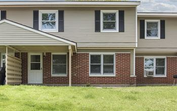 67 Philbrick Avenue 2 Beds House for Rent Photo Gallery 1