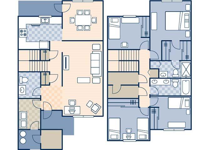 Stark Road 1348 Floor Plan 9