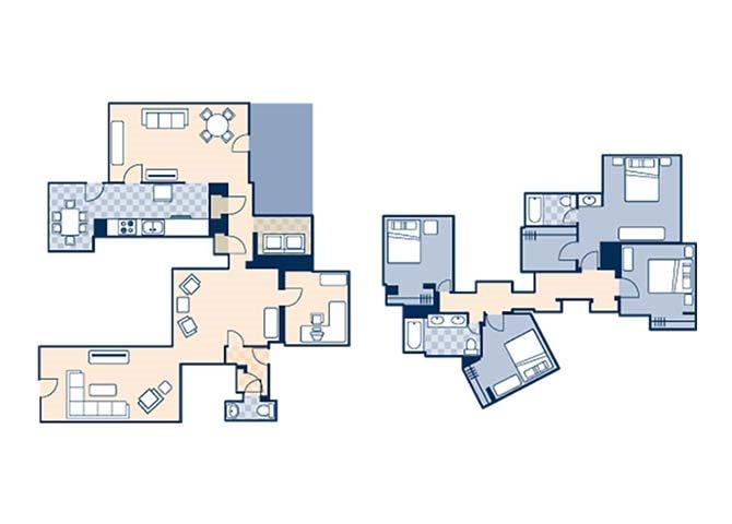 Stark Road 1920 Floor Plan 10