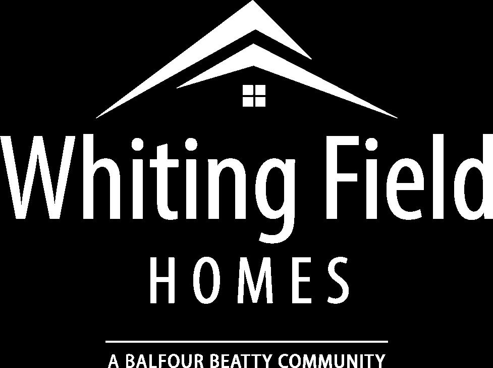 Milton Property Logo 59
