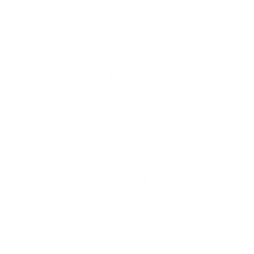Northwood Place Apartment Homes Logo