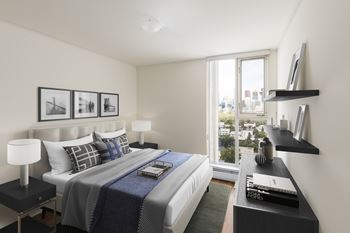 124 26th Avenue SW 1-2 Beds Apartment for Rent Photo Gallery 1