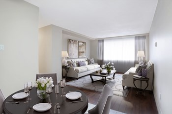2528 66 Avenue SW 1-2 Beds Apartment for Rent Photo Gallery 1