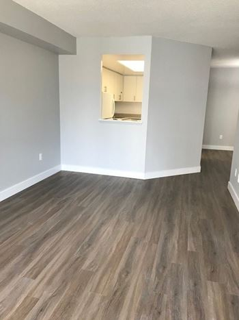 3 bedroom apartments for rent in toronto on rentcafé