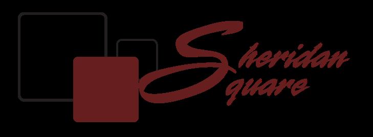 Lawton Property Logo 6