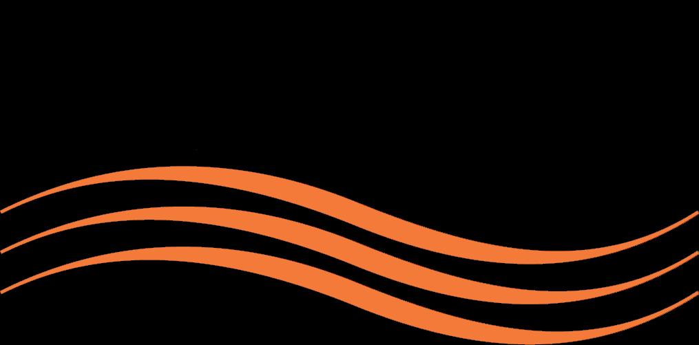 Santa Cruz Property Logo 13