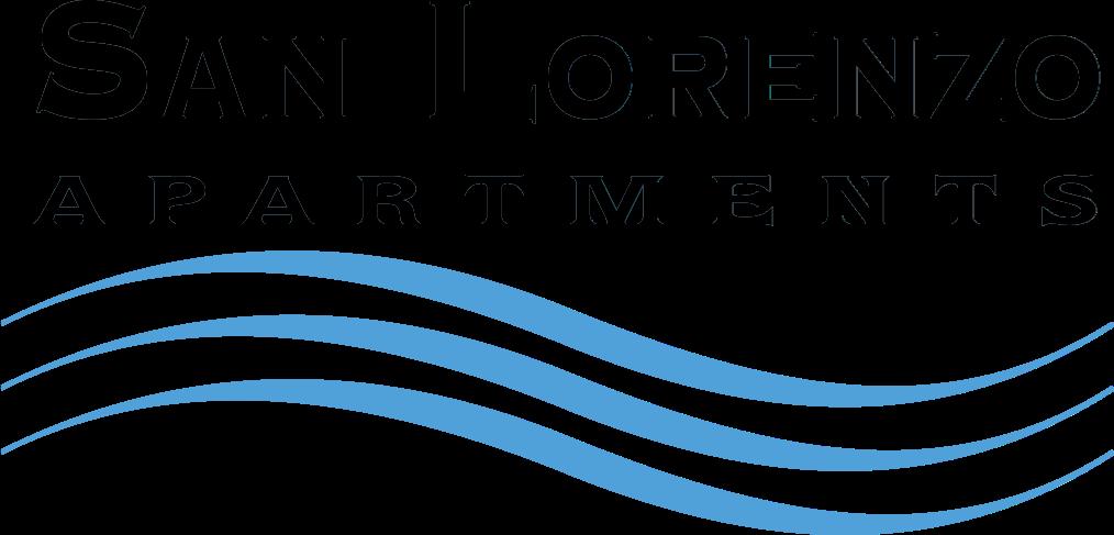 Santa Cruz Property Logo 12
