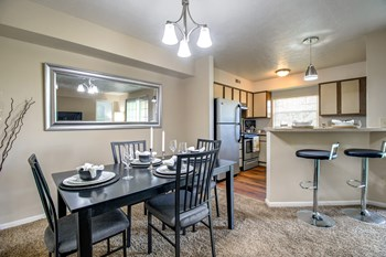 8390 Old Orchard Lane 1-3 Beds Apartment for Rent Photo Gallery 1