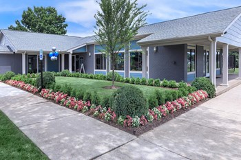 Best 3 Bedroom Apartments In Franklin Tn From 1 177 Rentcafe