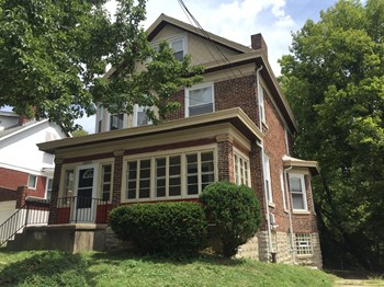 2654 Cora Ave 6 Beds House for Rent Photo Gallery 1