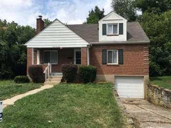 2038 Sundale Ave 4 Beds House for Rent Photo Gallery 1