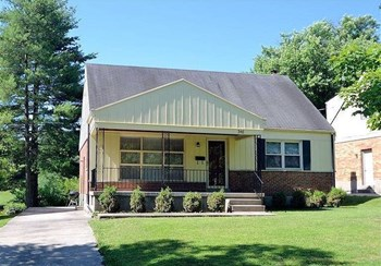 348 Ingram Rd 3 Beds House for Rent Photo Gallery 1