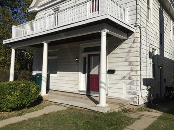 3498 Boudinot Ave 1 Bed House for Rent Photo Gallery 1