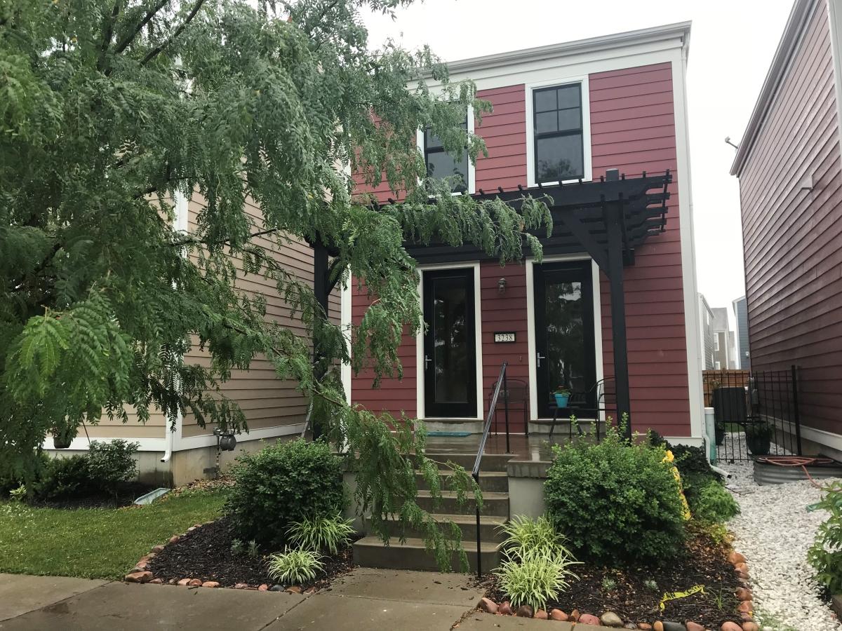 saint charles mo houses for rent rentcaf rh rentcafe com houses for rent in st. louis mo houses for rent in st charles mo