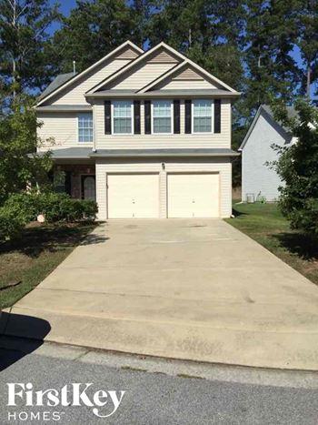 Atlanta, GA Houses for Rent – RENTCafé