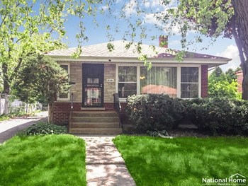 16001 S Ellis Ave 5 Beds House for Rent Photo Gallery 1