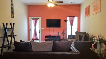 3105 Bilston Drive 3 Beds House for Rent Photo Gallery 1