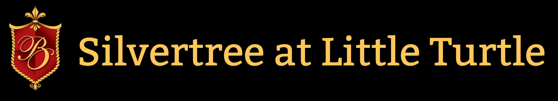 Westerville Property Logo 7