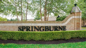 300 Springboro Ln. Studio-2 Beds Apartment for Rent Photo Gallery 1